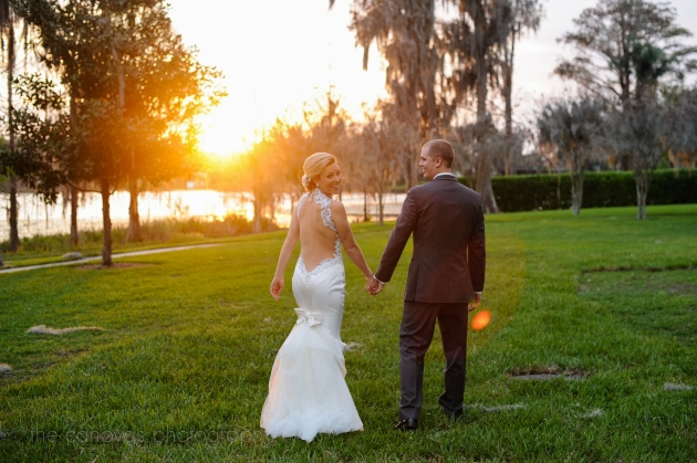 The Canovas Photography, Dogwood Blossom Stationery, Cypress Grove Estate House, outdoor wedding ideas