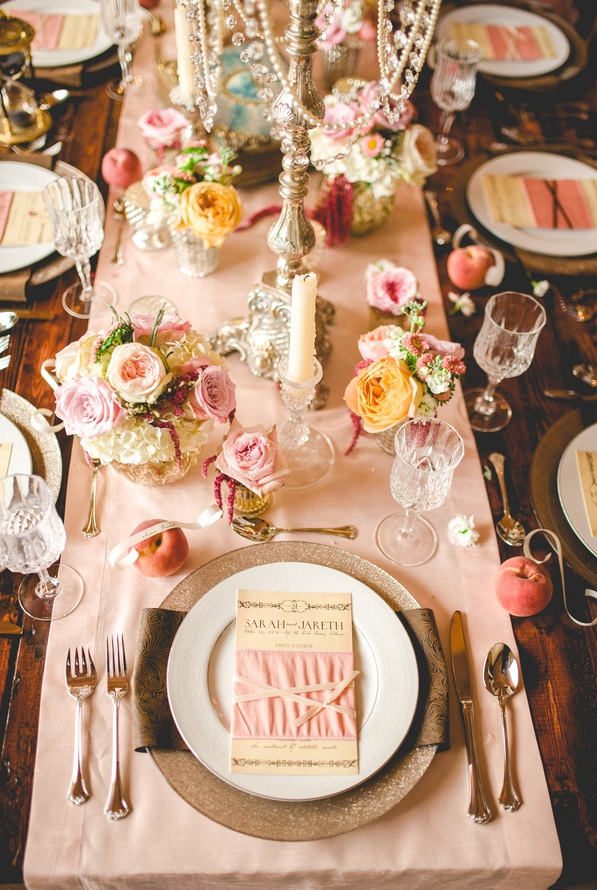 Up-the-Creek-Farms-Claire-Pacelli-Photography-Menus-Name-Cards-Movie-Inspirations-A-Chair-Affair-Dogwood-Blossom-Stationery-Event